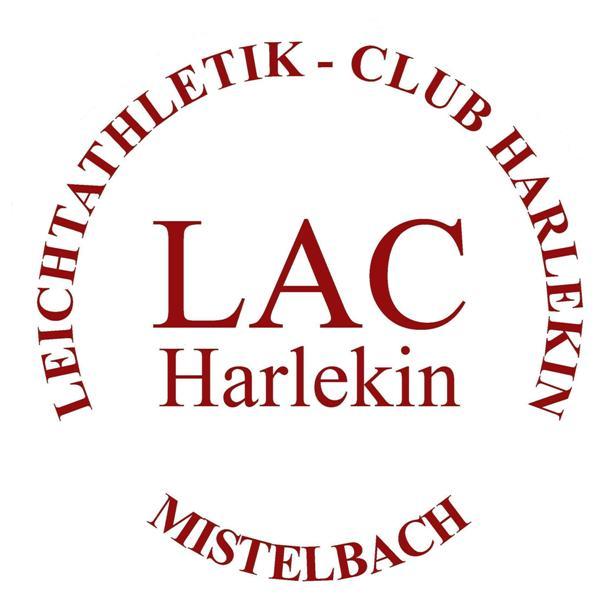 LAC Harlekin Mistelbach
